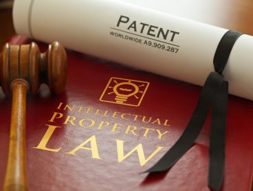 Intellectual Property,Sports and Entertainment Law